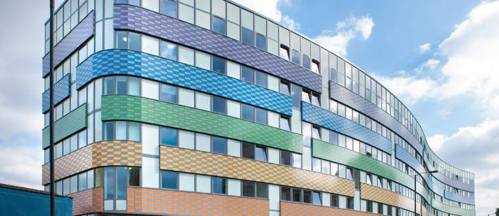 Pure Student Living open first residence in Finsbury Park