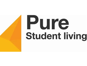 LetterOne completes £532m Pure Student Living deal