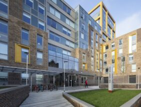 Ares Management and Generation Acquire Purpose-Built Student Accommodation Assets in UK